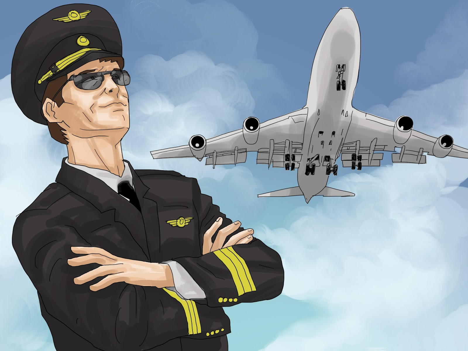 Become-an-Airline-Pilot-Step-11
